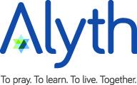 Alyth