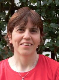 Emma Greenbaum