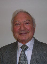 Rabbi Maurice Michaels