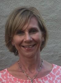 Noeleen Cohen