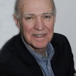 Gerald Jacobs 13308
